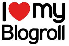 Блогролл в wordpress – функция wp_list_bookmarks