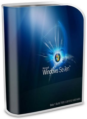 Windows -7 пакет тем
