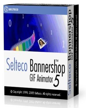 Программы для анимированного баннера для сайта