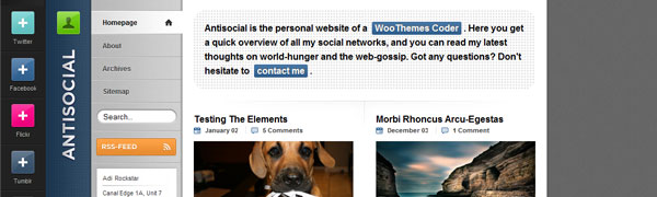 22 способа использования WordPress кроме блогинга