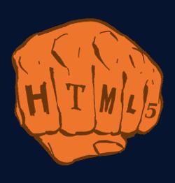 Будущее вебстроительства – html5