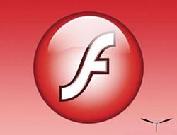 Альтернативы adobe flash или как легко сделать флеш ролик за пару минут