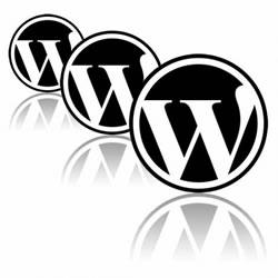 Как скрыть использование wordpress