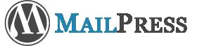 Плагины для организации расширенной e-mail рассылки wordpress