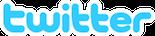 кросспостинг в твиттер без плагинов