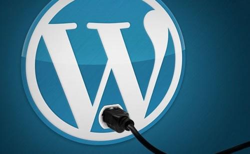 Делаем сайт с гибкой структурой на wordpress. Часть 2.